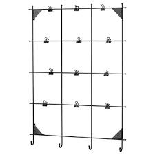 Пробковые и магнитные доски для записей - <b>IKEA</b>