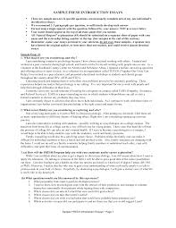 how to answer essay questions help answering question and format  cover letter how to answer essay questions help answering question and format exampleexample of essay question
