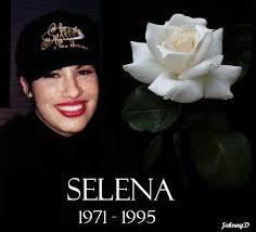 Tribute To Selena Quintanilla By Suraj127: Images?q=tbn:ANd9GcQPyFWxNnVMjnm-NCCoRiLjVSAEeq1sZhQOQbWdLLum8RciDsQ7