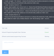 get to know hireorbit hireorbit wide language support create programming questions