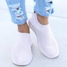 Popular Femal Shoe-Buy Cheap Femal Shoe lots from China Femal ...