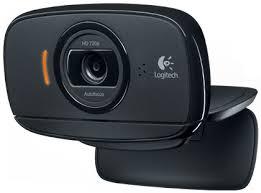 <b>Веб</b>-<b>камера Logitech HD Webcam</b> B525 960-000842 купить в ...