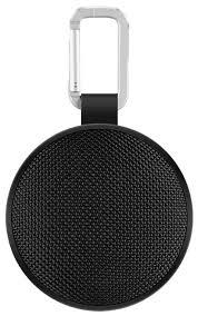 Купить Портативная акустика <b>Rombica mysound BT-02</b>, <b>черный</b> ...