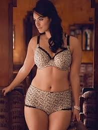 Mulheres de lingerie www.cantinhojutavares.com