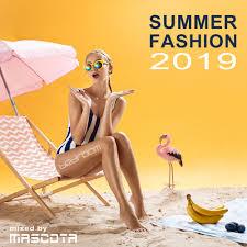 Bedroom <b>Summer Fashion 2019</b> mixed by Mascota by Mascota on ...