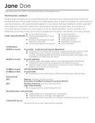 professional accounting supervisor templates to showcase your resume templates accounting supervisor