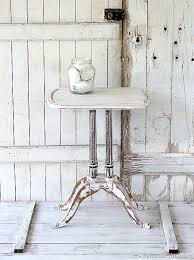 shabby chic reclaim beyond paint furniture makeover amazing white shabby chic