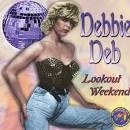 Lookout Weekend [EP]