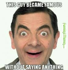 FunniestMemes.com - Funniest Memes - [This Guy Became Famous...] via Relatably.com