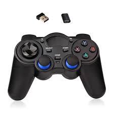 <b>Mobile Gaming Controllers</b> | Walmart Canada