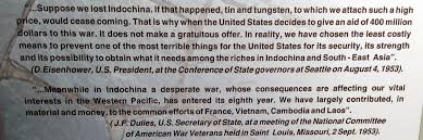 terrorism essay topicsterrorism essay in english with quotations   essay topics guerrilla warfare quotes vietnam image at buzzquotes