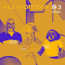 Aleixopédia
