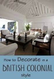 american colonial homes brandon inge: love all the white with british colonial pieces