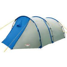 <b>Палатка</b> туристическая <b>Campack Tent Field Explorer</b> 4 купить по ...