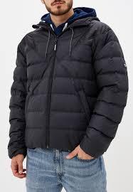 <b>Куртка</b> утепленная Reebok Classic <b>CL DOWN MID JACKET</b> купить ...