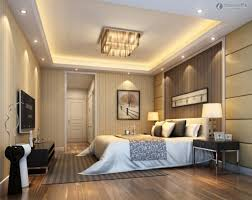 Pics Of Interior Design Bedroom 17 Best Ideas About False Ceiling Design On Pinterest Gypsum