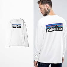 <b>2017 Classic</b> Long Sleeve <b>T Shirt</b> Hip Hop Dance Brand Clothes O ...