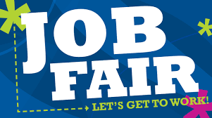 prepare for otc s job fair these helpful tips