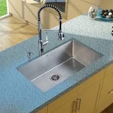 undermount kitchen sink stainless steel: images about vigo kitchen sinks on pinterest undermount kitchen sink stainless steel and faucets