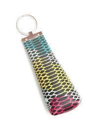 Купить черные <b>ключницы</b> в интернет магазине WildBerries.ru ...