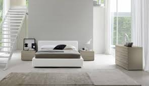 bedroom sets collection bedroom furniture modern design