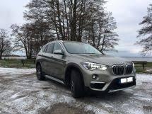 <b>BMW</b> X1 2019 в Санкт-Петербурге, Стоимость авто с учетом ...
