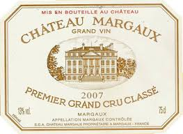Image result for chateau margaux