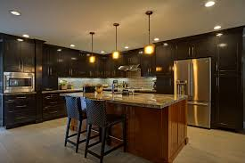 kitchen track lighting ideas kitchen transitional with transformation from an outdated bedroom track lighting ideas