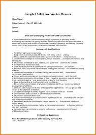 childcare resume resume reference childcare resume d1b93887efa98a4b5b5c742fb1af29bf jpg
