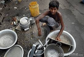 essay on child labour in india words free essay on child labour in india   essay topics write an essay on