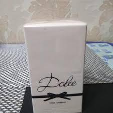 Парфюмерная вода <b>Peony</b>, <b>Dolce Gabbana</b>, 50ml – купить в ...