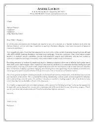 cover letter for fresher web developer sample customer service cover letter for fresher web developer cover letters o resumebaking job application letter format for computer