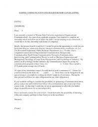 summer intern cover letter sample resume s rep cover letter marketing internship cover letter examples sports political internship cover letter student for best sample