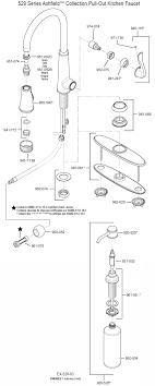 kitchen faucet repair: plumbingwarehouse price pfister repair for model  best kitchen sink repair