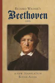 richard wagner    s beethoven        boydell and brewerrichard wagner    s beethoven