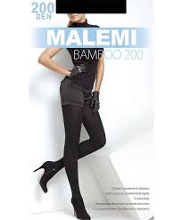 <b>Колготки Malemi Bamboo</b> 200 - купить по лучшей цене   магазин ...