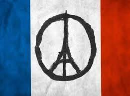 """Résultat de recherche d'images pour """"symbole pray for paris"""""""
