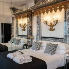 Boutique & Design Hotels: лучшие изображения (29) | Boutique ...