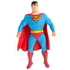 <b>Фигурка Мини Супермен</b> тянущаяся <b>Stretch</b> Armstrong <b>35367</b> ...