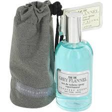 <b>Eau De</b> Grey Flannel Cologne by <b>Geoffrey Beene</b> | FragranceX.com