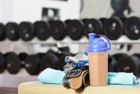 Placentia Boot Camp Trainer Shares Truth About Protein