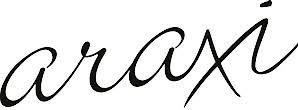 Парфюмерия <b>Araxi</b> – каталог <b>духов</b> от бренда <b>Araxi</b>