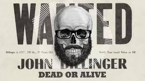 <b>Bearded Skull</b> - 30s *Hip-Hop Instrumental* - YouTube