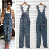 Girl S Denim Overalls Australia