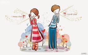 Những điều giản dị của hạnh phúc Images?q=tbn:ANd9GcQQ2kCeddKf1PRVsQREb9VNbk-TwVEjdckwAQ73ZQC373qNoczBVw