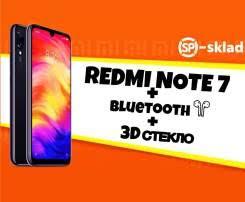 Купить смартфон <b>Xiaomi Redmi</b> Note 7 в Уссурийске! Цены на ...