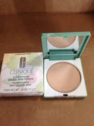 superpowder double face makeup 2