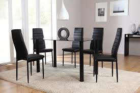 4 chair kitchen table:  chair dining designs on chair and chair dining table