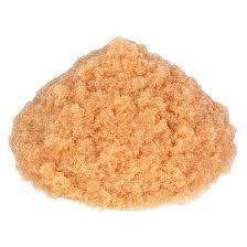 <b>Ионообменная смола Pure Resin</b> TC007FG: продажа, цена в ...