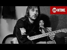 BFF17 <b>Eric Clapton</b>: <b>Life</b> in Twelve Bars | Book Tickets | Movies ...